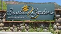 Sunshine Gardens School - Year of Clean Water