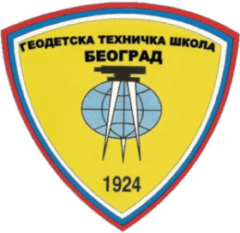 УПИС 2021