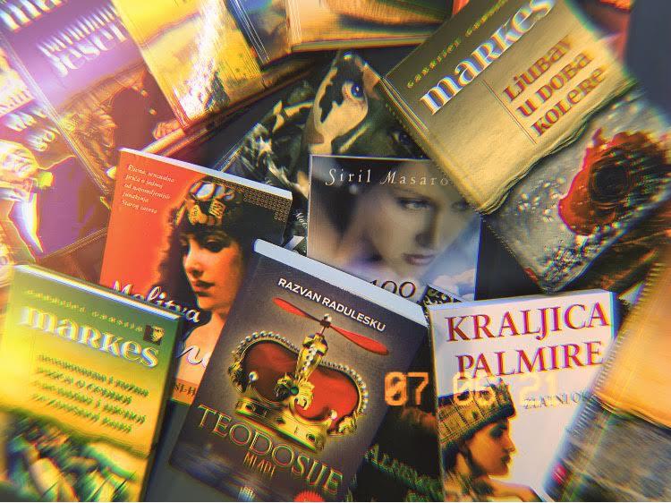 Свратите да читамо заједно!
