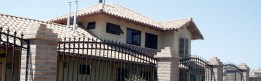 Casa Jeréz - Rancagua