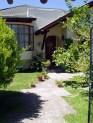 Casa González - Vilumanque - Concepción