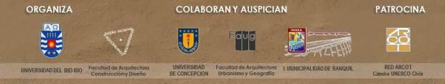 AFICHE SEMINARIO UBB-UdeC - copia (2)