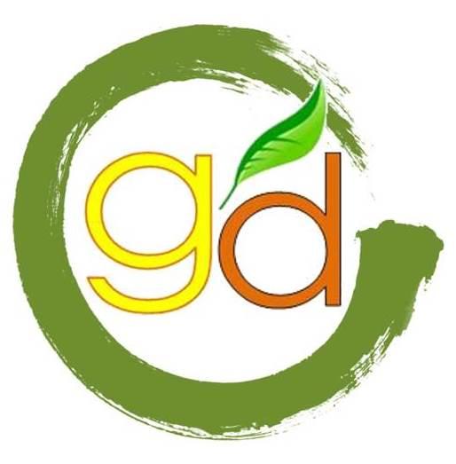 Geodomus… Habitar la Tierra en armonía.