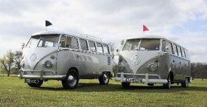 VW_Camper_Hearse
