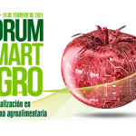 Transformación digital agroalimentaria