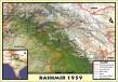 Kashmir in 1959