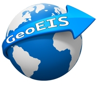 GeoEIS ~ Geo Executive Information System