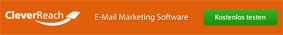 CleverReach®-E-Mail-Marketing Software