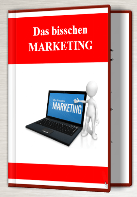Das bisschen Marketing_e-Book
