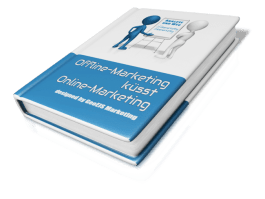 book-C_Offline-Marketing kuesst Online-Marketing