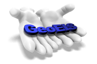 open_hands_geoeis