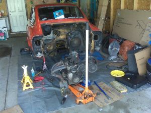 Fiat 850 Engine Swaps Fiat Tractor Engine And Wiring Diagram