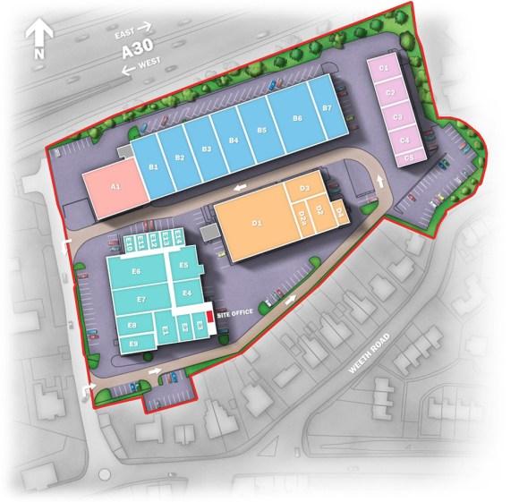 plan-business-park-01