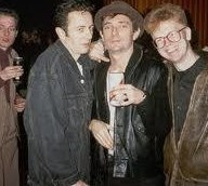 264776_10151175238250266_257443418_n Joe Strummer and geoff