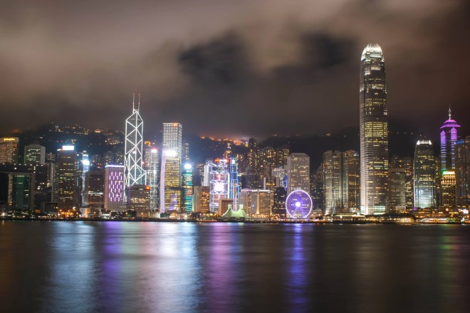 hong-kong-skyline-night-1