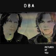 2012 - DBA