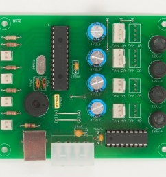 laptop 3 wire fan wiring diagram [ 2091 x 1756 Pixel ]