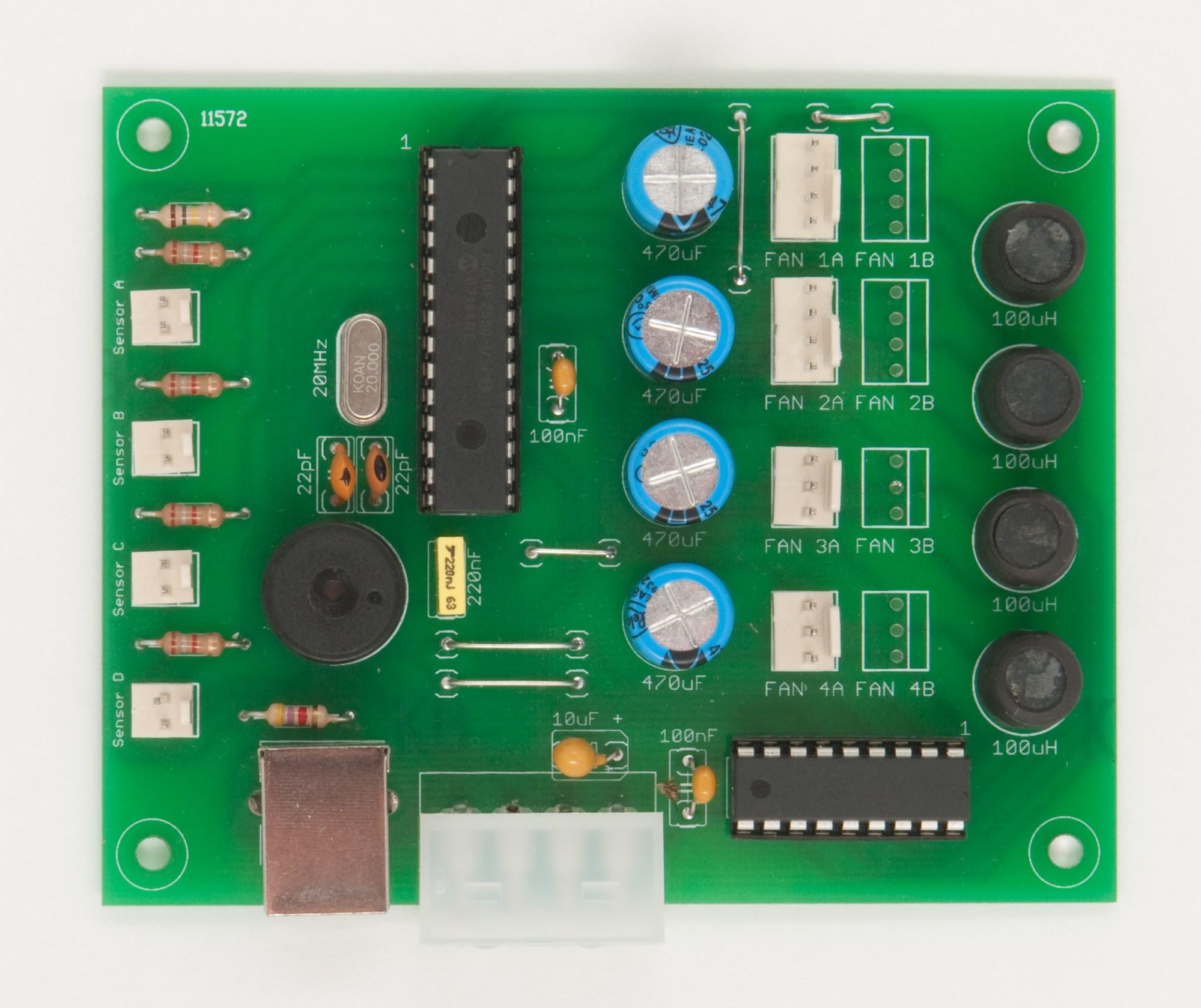 hight resolution of laptop 3 wire fan wiring diagram