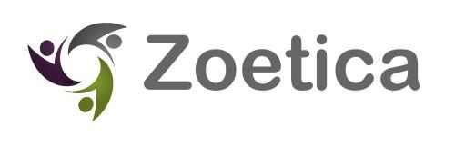 zoeticalogocolor.jpg