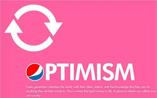 pepsi-refresh-optimism1.jpg