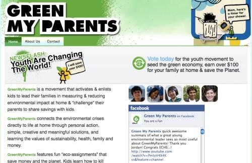 GreenMyParents.jpg
