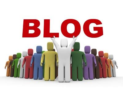 Image result for Images for Blogging