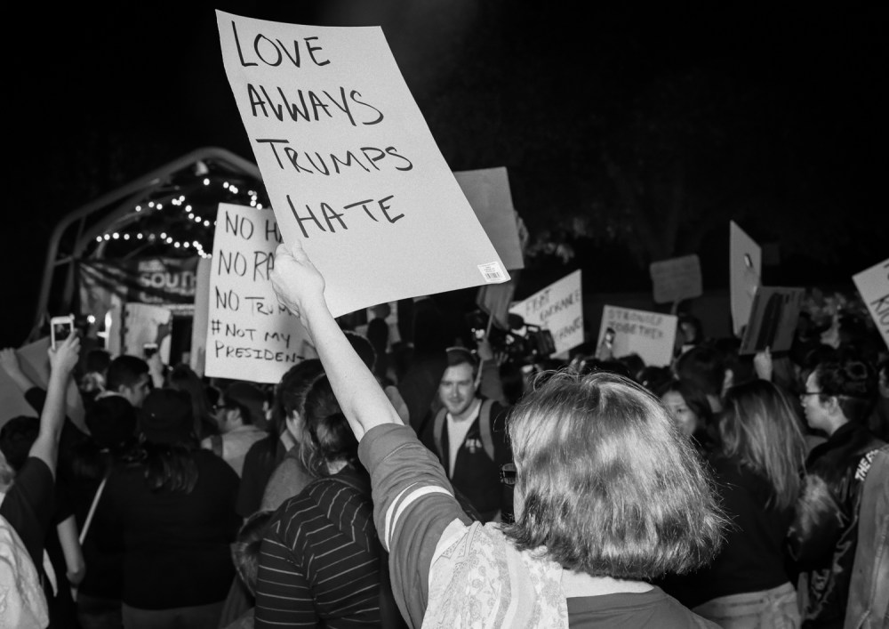 love-always-trumps-hate-small