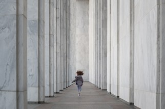 The Library of Congress, Washington, DC