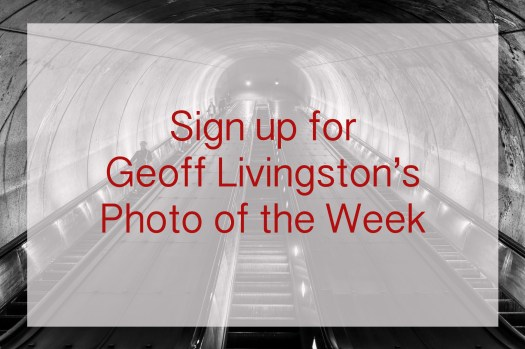 Photo of the Week Signup