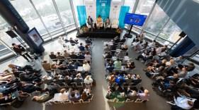 A Government CIO Event