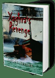 Xaghras-Revenge-MockUp-2