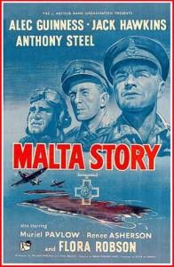 Malta-Story