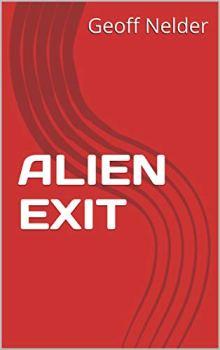 Alien Exit
