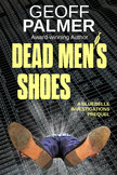 Dead Men's Shoes
