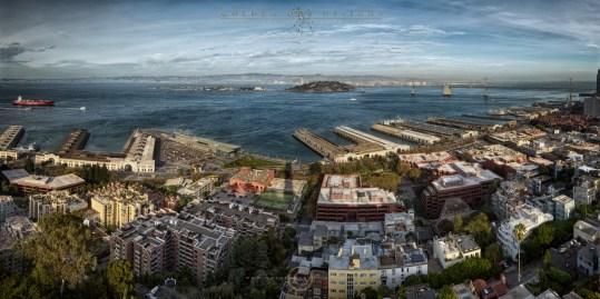 Above-San-Francisco-14