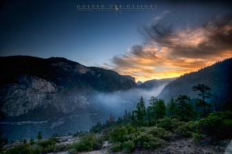 Through-the-Valley-Yosemite