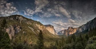 Yosemite-stitch-16-a