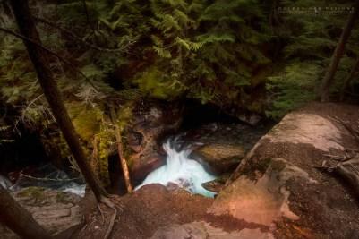 Follow-the-stream-Glacier-NP