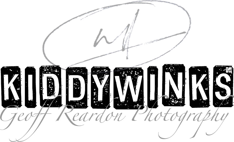 Kiddywinks™ {What it's all about}