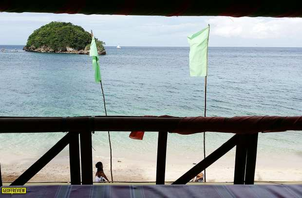 My Boracay Guide: things to do in boracay budget itinerary