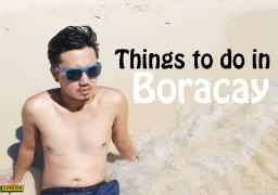 My Boracay Guide: THINGS TO DO IN BORACAY ON A BUDGET ITINERARY: DAY TRIP FROM BORACAY