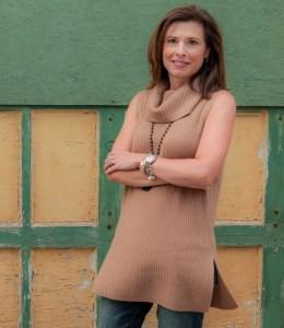 Susan Hirano