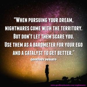 nightmares-quote
