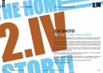 shootmag_volume_3_201346