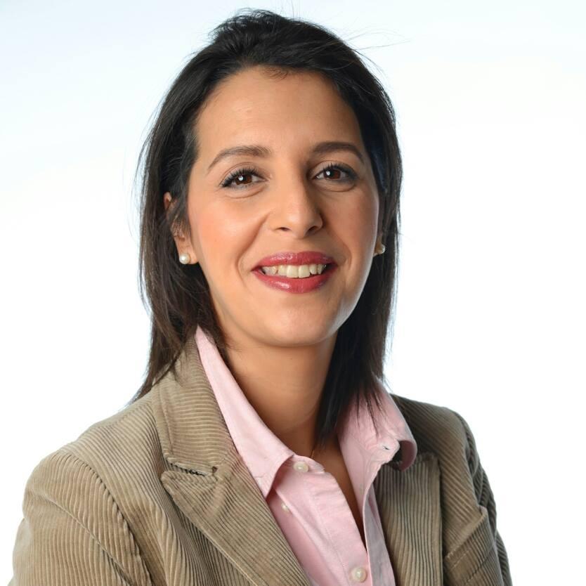 Zakia Khattabi: coup de projecteur sur un coup de coeur