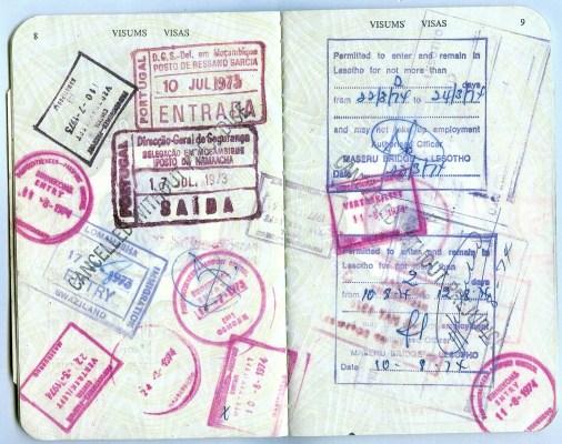 Passport0001