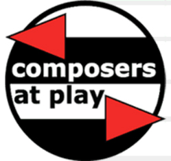 ComposersAtPlay_logo