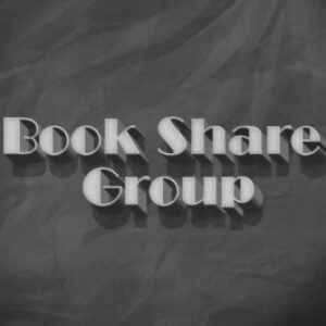 Group logo of Suggested Reading