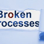 broken-process