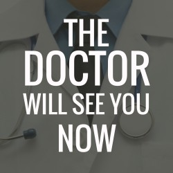 the_doctor_will_see_you_now-web-250x250